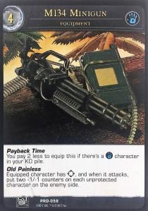 PRD-056