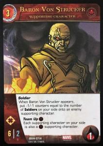 SVH-014