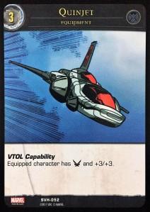 SVH-052