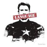language_sogeekinawesome_avengersageofultron